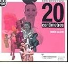 20 Centimetros