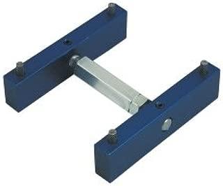 Dual Overhead Cam Lock Tool Tools Equipment Hand Tools