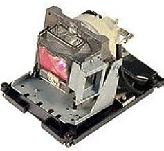 XpertMall Replacement Lamp Housing Smart Board 50030764 Ushio Bulb Inside