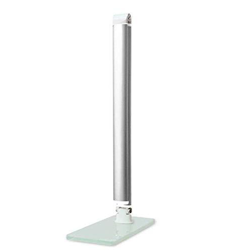 NXYJD Elegante y Moderna lámpara de Mesa de Noche Simple Dormitorio Principal lámpara de Mesa lámpara de cabecera