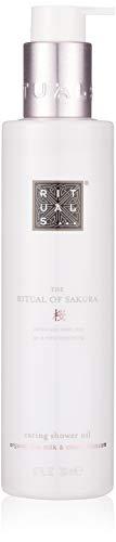 RITUALS The Ritual of Sakura Shower Oil, 1er Pack (1 x 200 ml)