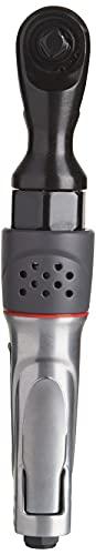 Ingersoll-Rand 107XPA Heavy Duty 3/8-Inch Pneumatic Ratchet Wrench