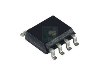 MICROCHIP TECHNOLOGY MCP6542-E/SN MCP6542 Series 5.5 V 1 pA Push-Pull Output Sub-Microamp Comparator - SOIC-8 - 100 item(s)