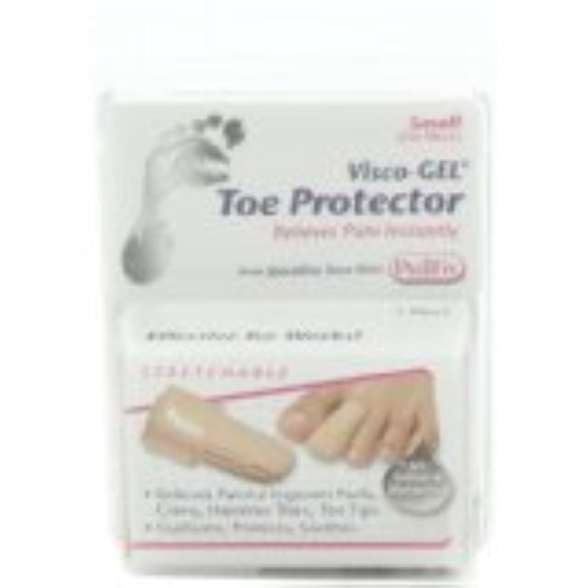 ラジエーターフラフープ遺伝子足指保護キャップ 伸縮性リブ織り生地製(P82-XL)