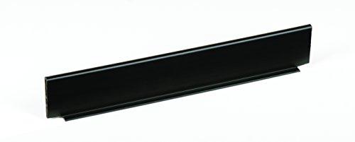 raaco 140751 scheidingswand lengtes 25/30/40 2x dwarsscheidingswand 55 L voor gereedschapskoffer ToolCase
