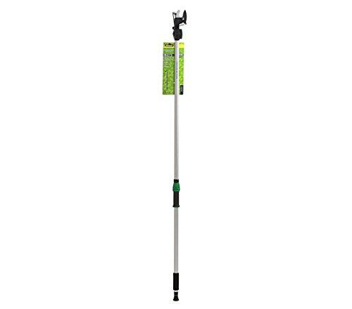 Dehner Hochastschere HAS 200 Comfort, Aststärke Ø 2.2 cm, Länge 2 m, Stahl