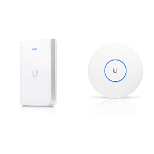 Ubiquiti Networks Networks Networks UniFi AP AC In Wall
