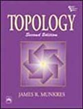 By MUNKRES JAMES R. - Topology (2nd) (12.2.1998)