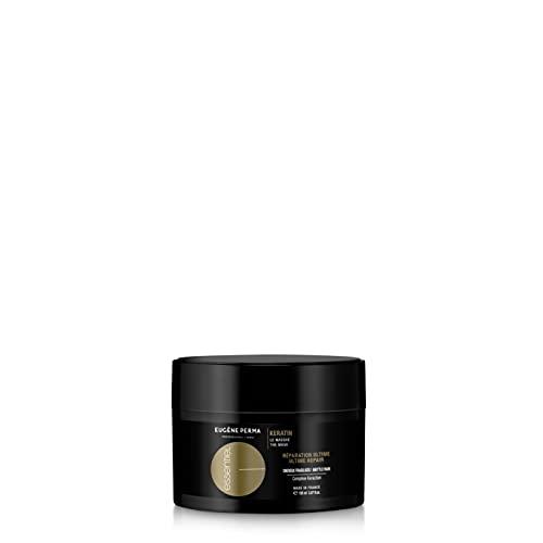 Essentiel Keratin Masque Réparation ultime pour cheveux fragilisés - 150 ml