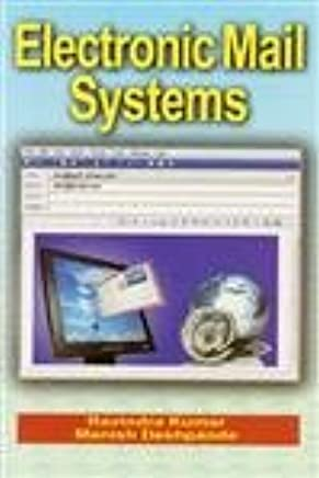 Electronic Mail Systems