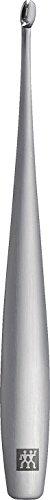 Zwilling Twinox Nagelhautmesser Maniküre Pediküre rostfreier Edelstahl, mattiert, 125 mm 88343-101-0