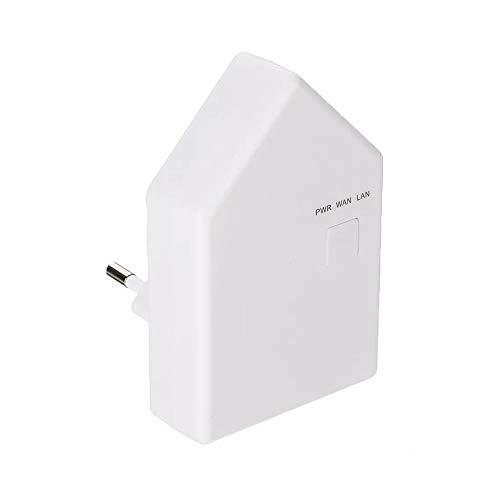 ledbox Network Gateway BT Mesh