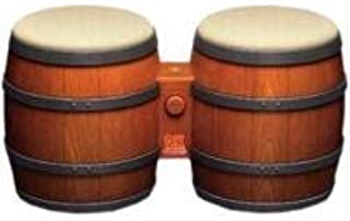 donkey kong bongos