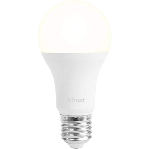 Trust KlikAanKlikUit Led Lamp Draadloos & Dimbaar ALED-2709 - Start Line (433 Mhz)