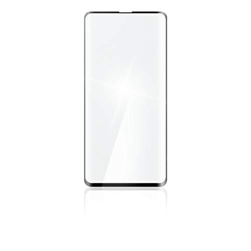 Hama Premium Crystal Glass 188667 Displayschutzglas Passend für: Samsung Galaxy Note 20 1 St.