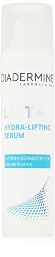Diadermine Lift+ Spezial Hydra-Lifting Serum, 40 ml