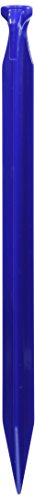 CAPTAINSTAG(キャプテンスタッグ)『プラペグ30.5cm(M-8273)』