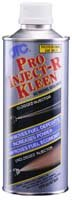 OTC 7000A-1 'Pro Inject-R Kleen' Fuel Injector Cleaner - 16 oz.