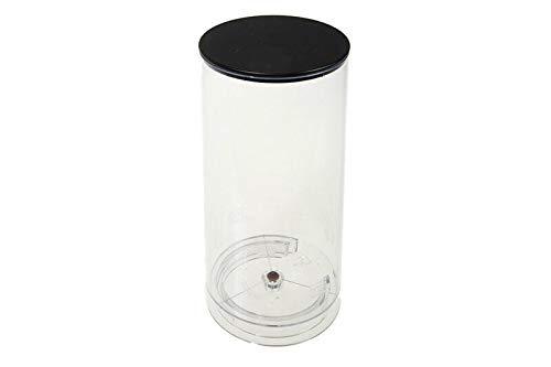 Delonghi Nespresso Wassertank Deckel Kaffeemaschine Vertuo Plus ENV155