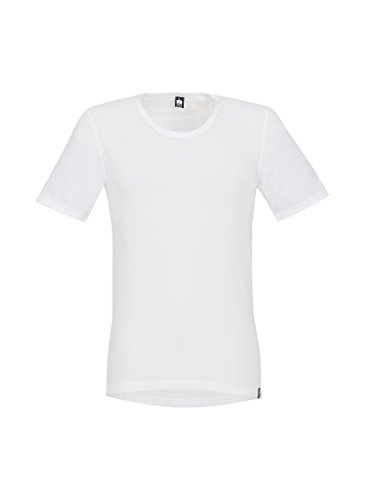 Trigema Herren Ski/Sport Shirt - Top De Sport - Homme