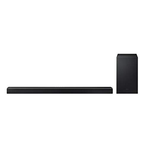 Samsung HW-Q600A 3.1.2ch Cinematic Soundbar