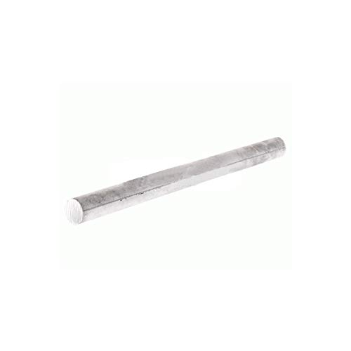 Recamania Anodo magnesio Termo Ariston Indesit 26x230mm M5 99301401