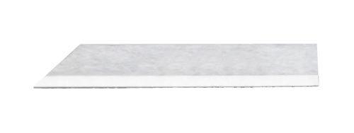 ZH-10 超音波カッター ZO-40用 長刃 25mm