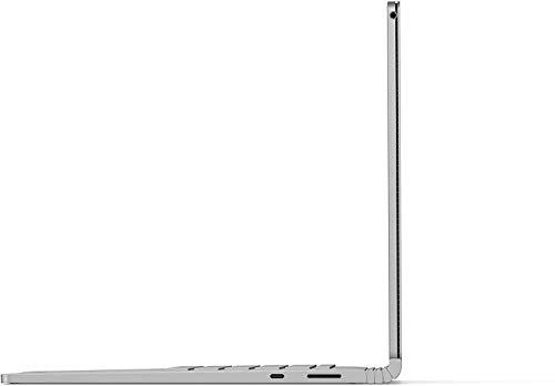 Product Image 6: Microsoft Surface Book 3 (SMW-00001)   15in (3240 x 2160) Touch-Screen   Intel Core i7 Processor   32GB RAM   1TB SSD Storage   Windows 10 Pro   GeForce GTX 1660 GPU