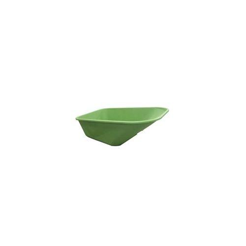 Schale Kunststoff Schubkarren L 100vabor [vabor]