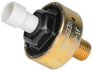 ACDelco 213-307 GM Original Equipment Ignition Knock (Detonation) Sensor