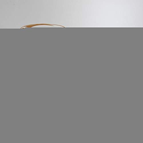 Huaden Sticker Sport Racing Auto Home Room Decoratie Binnen Afneembaar behang kinderen Jongens muur 42X58CM 819 A