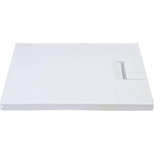 Dometic Gefrierfach Gefrierfach (33,5 x 23,5 x 2,7 cm) für Kühl-/Gefrierschränke