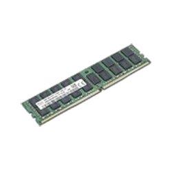 4X70M60572-8GB DDR4 2400MHZ non-ECC UDIMM 8GB DDR4 2400MHZ non-ECC UDIMM F/TS P310 TC M710 910 TWR