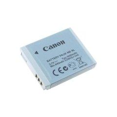 Akku für Canon Typ NB-6L Original, 3,7V, Li-Ion