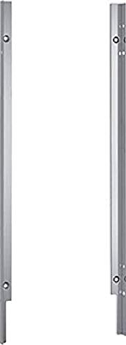 Bosch SMZ5006 Zubehör für Geschirrspülen / Verblendungs- und Befestigungssatz 81,5 cm