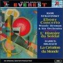 Schubert: Symphonies Nos. 5, 6, & 8 - Unfinished ~ Beecham