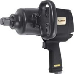 "Fantastic Deal! 1″"" Pistol Grip Impact Wrench Tools Equipment Hand Tools"