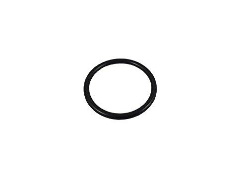 TECE Ersatzteil O-Ring für Ventilsitz A1