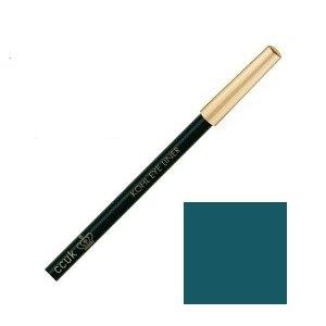 Constance Carroll Kajal Eyeliner - 21 Blaugrün