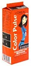 Best loreal color pulse Reviews