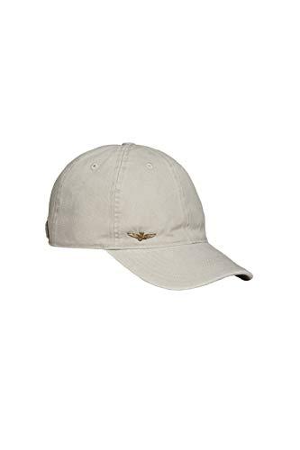 Aeronautica Militare Cappellino Heritage Sabbia