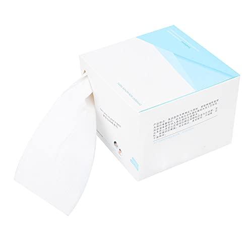 Toalla de maquillaje Face Couch Facial Towel para comodidad para el salón de belleza para una mejor experiencia de salón para uso en el salón