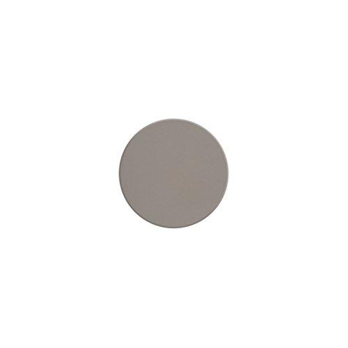 Parva Lederfarbe 177 Farben 40ml (grau nr. 27)