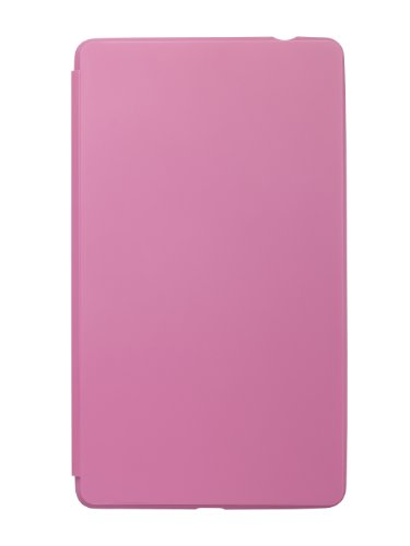 ASUS New Nexus 7 FHD Official Travel Cover - Pink