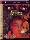 Das scharlachrote Blümchen / The Scarlet Flower