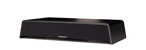 Cambridge Audio minx tv barra de sonido