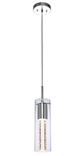 bombilla cocina de la marca XiNBEi Lighting