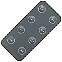 HCDZ Replacement Remote Control For BOSE SoundDock Series II Digital Music Speaker System