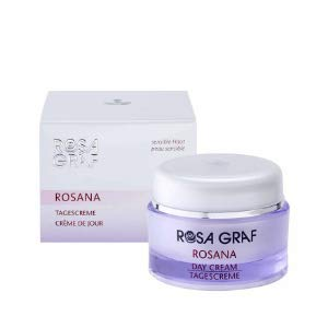 Rosa Graf Rosana Day 50 ml
