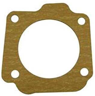 LC Engineering 1061052 Throttle Body Spacer Kit 22RE